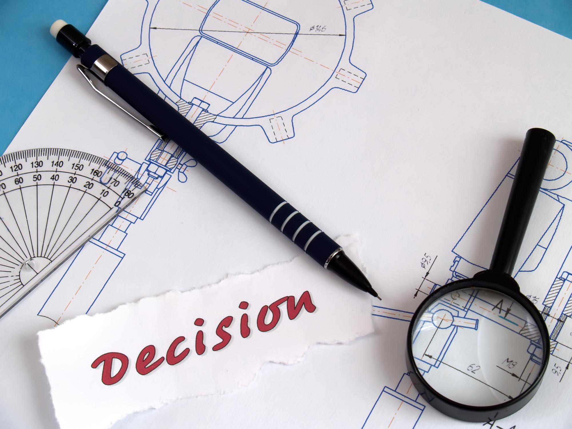 decision72135.jpg